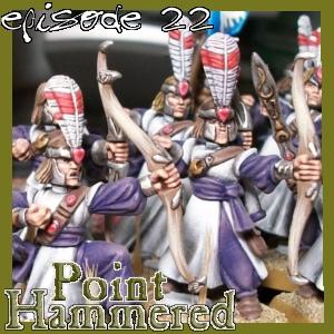 8th warhammer edition dwarfs pdf